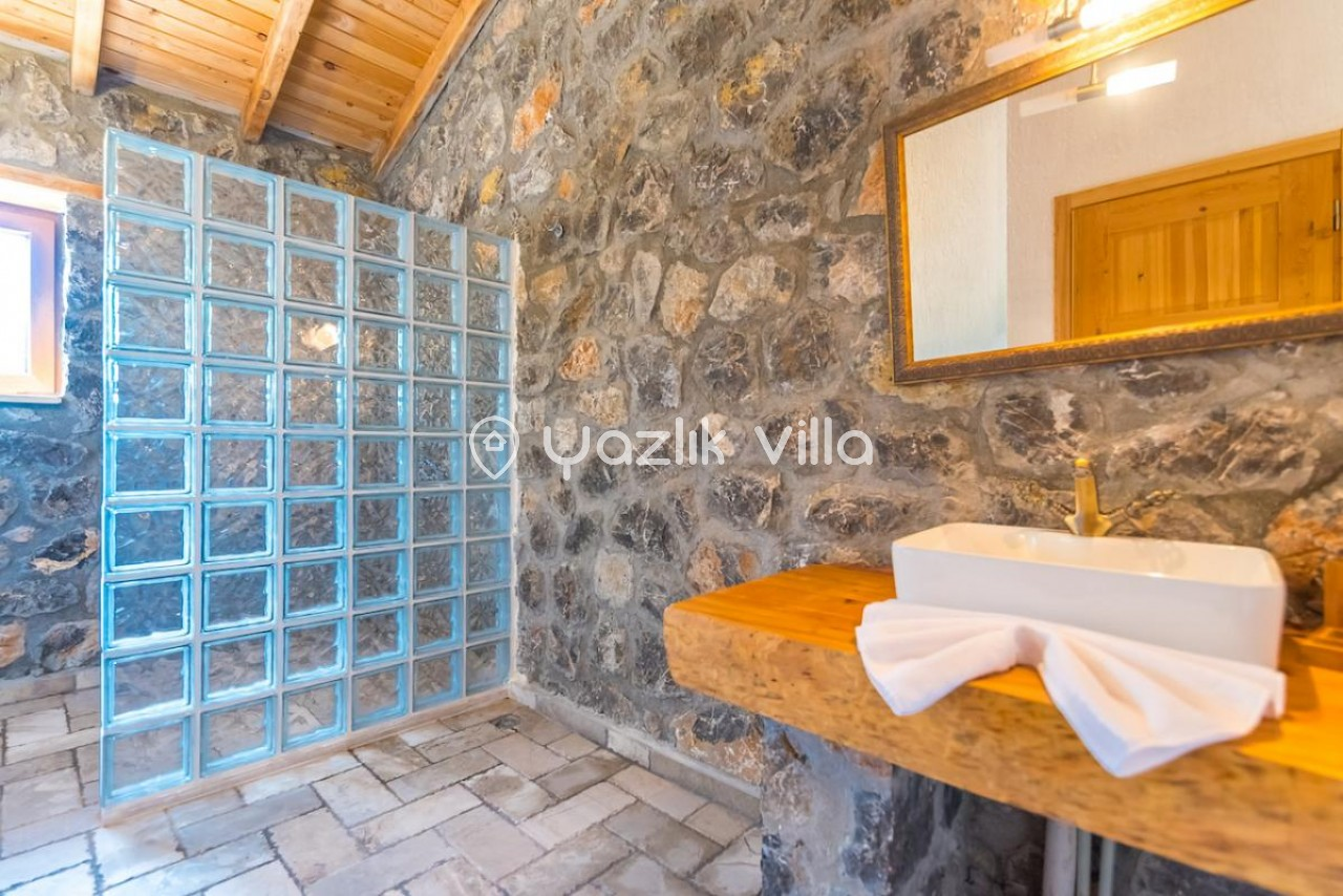Villa Polat 2