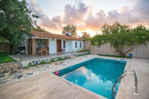 Villa Dut