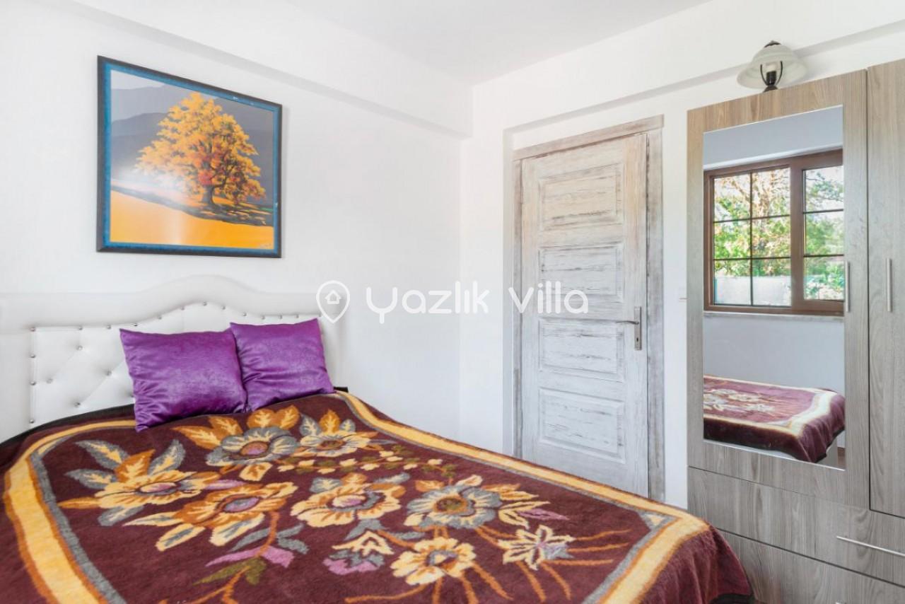 Villa Şato