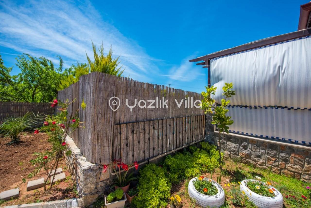 Villa Lykia