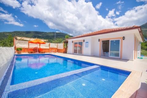 Villa Armada