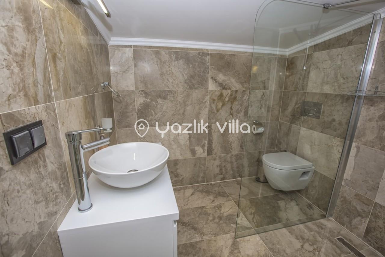 Villa Tigra