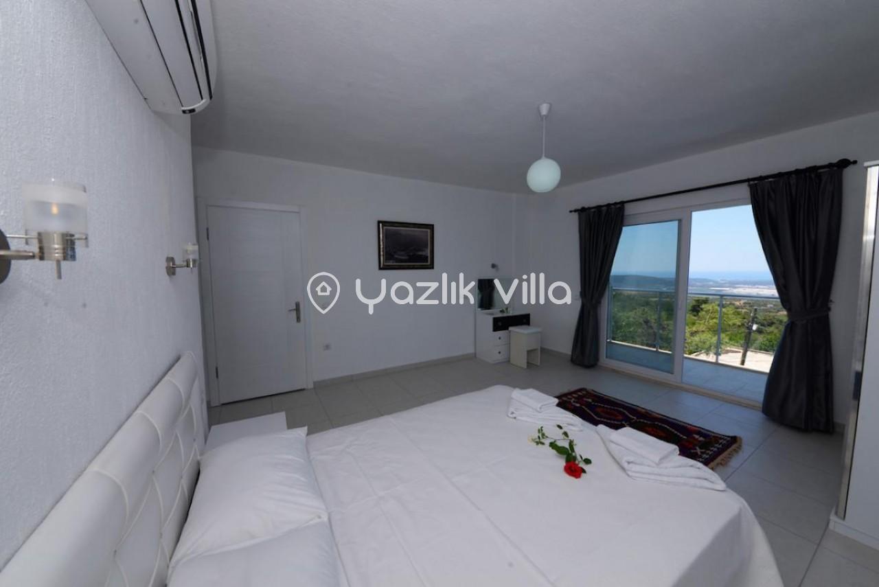 Villa Donat
