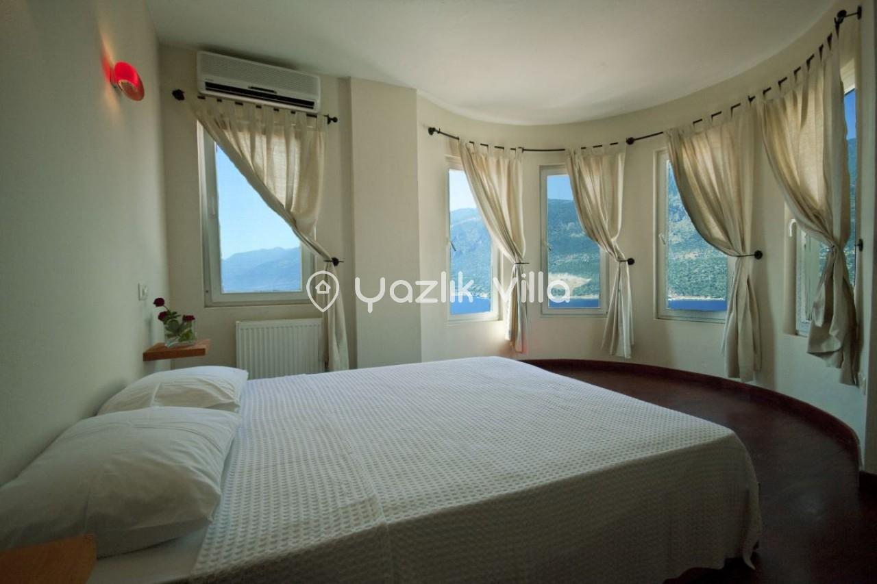 Villa Kağan 2