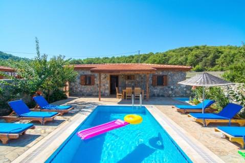Villa Emin