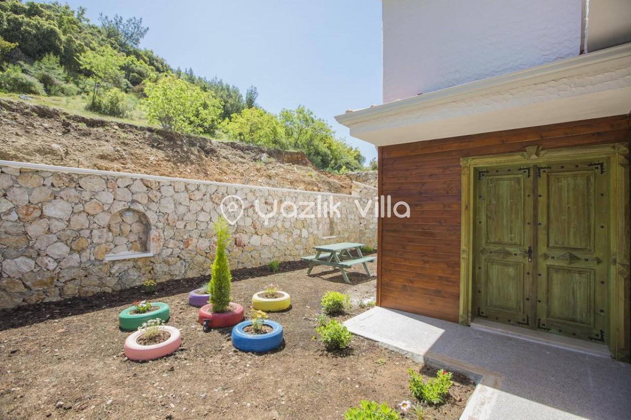Villa Stella