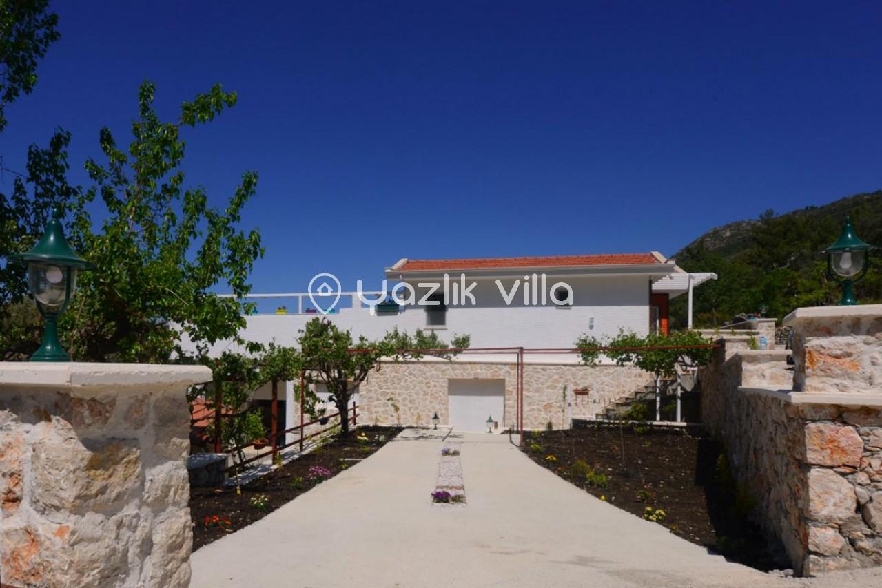 Villa Buse