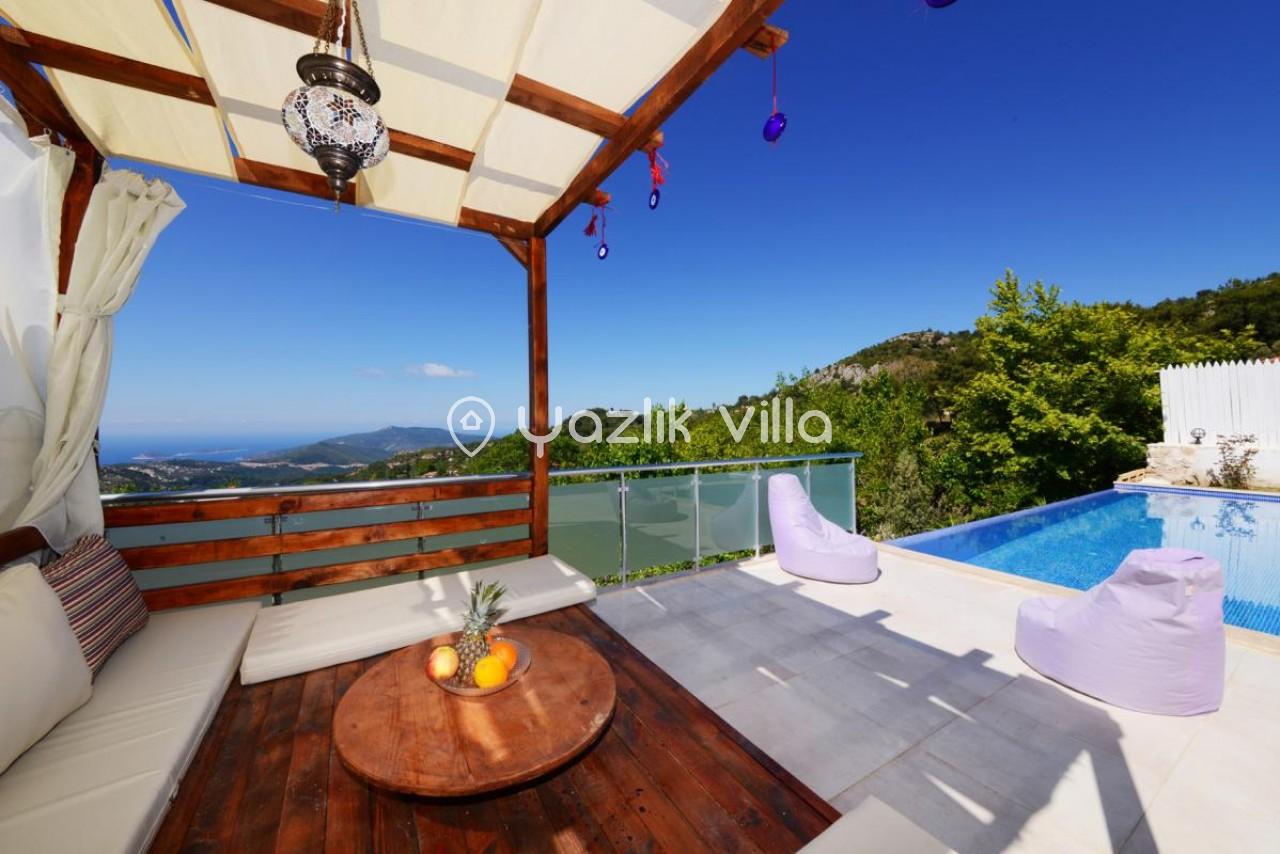 Villa Royal