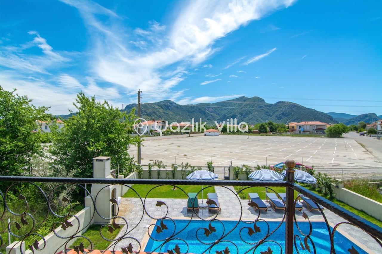 Villa Dolce