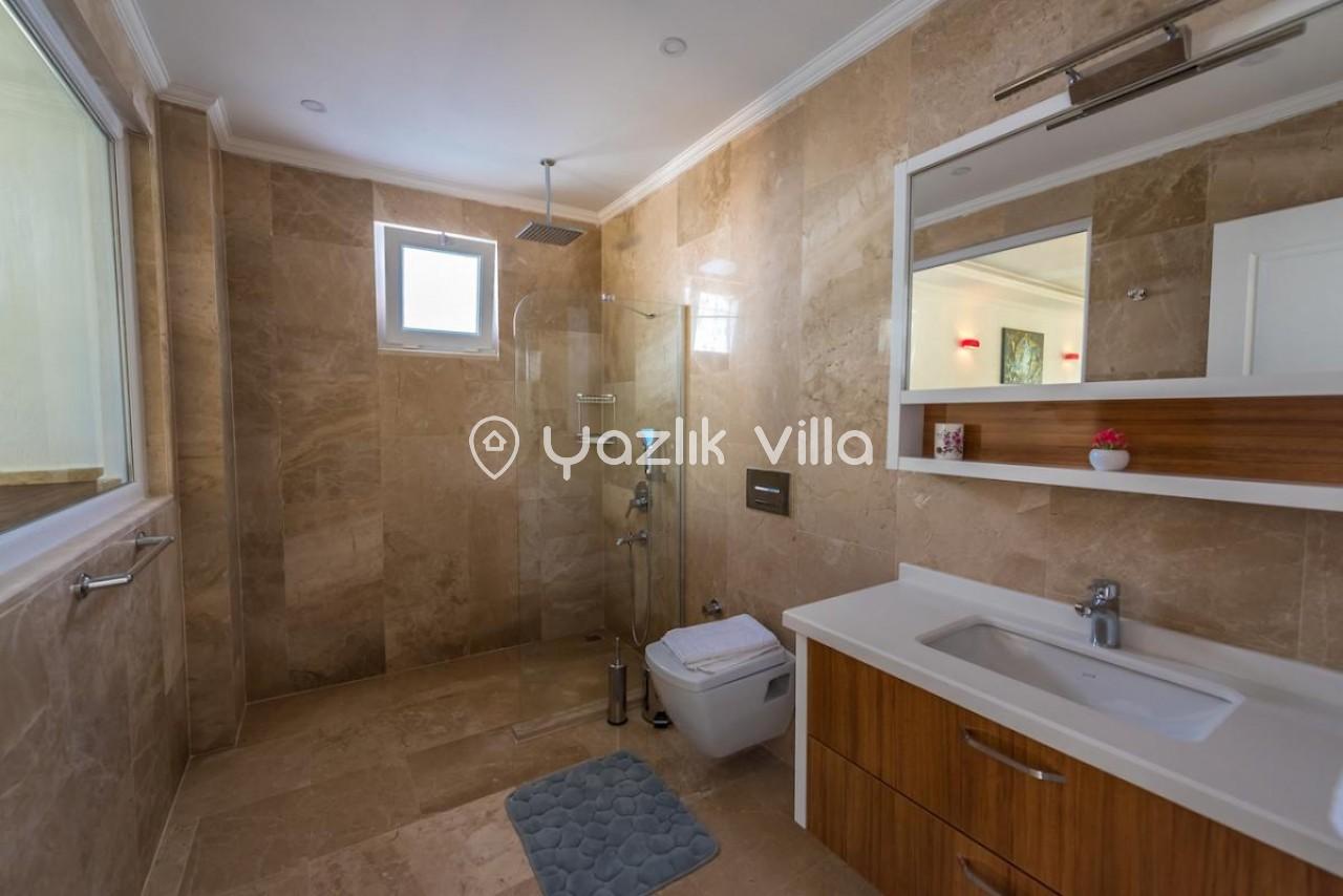 Villa Yıldız