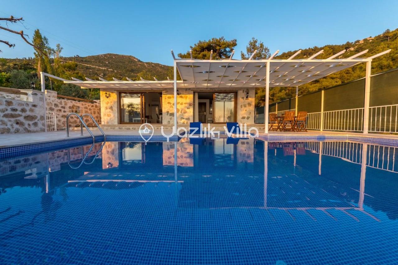 Villa Karmen
