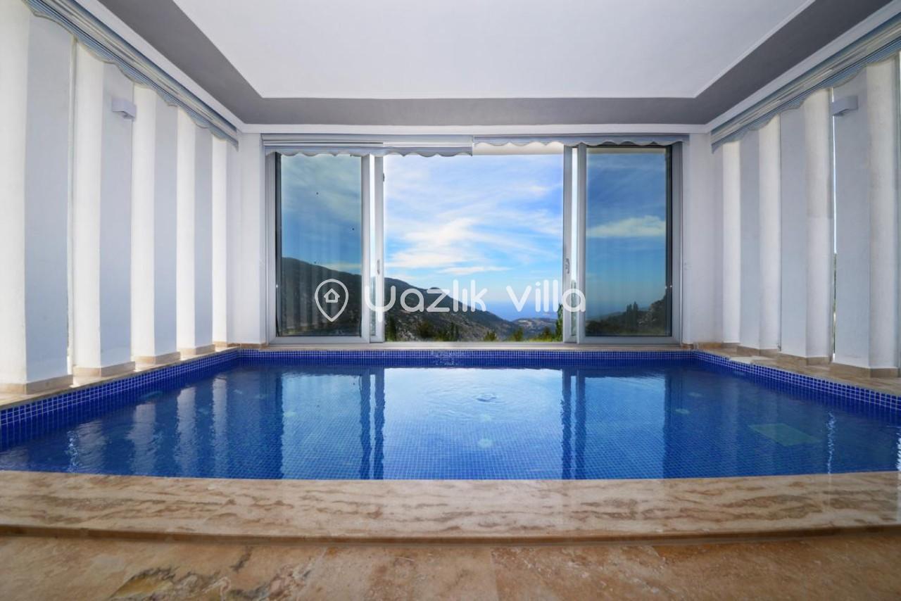 Villa Zilan