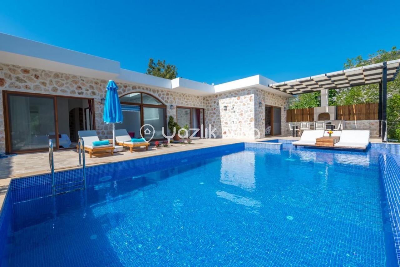 Villa Beyza