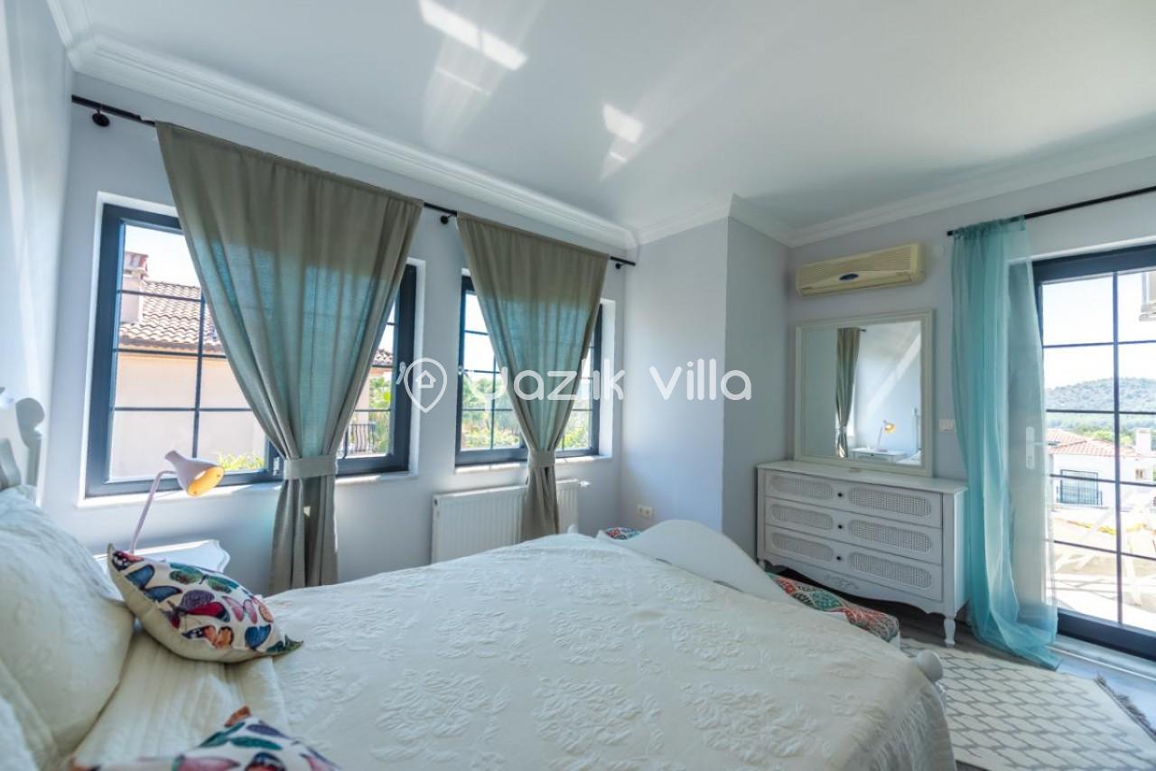 Villa Eliz