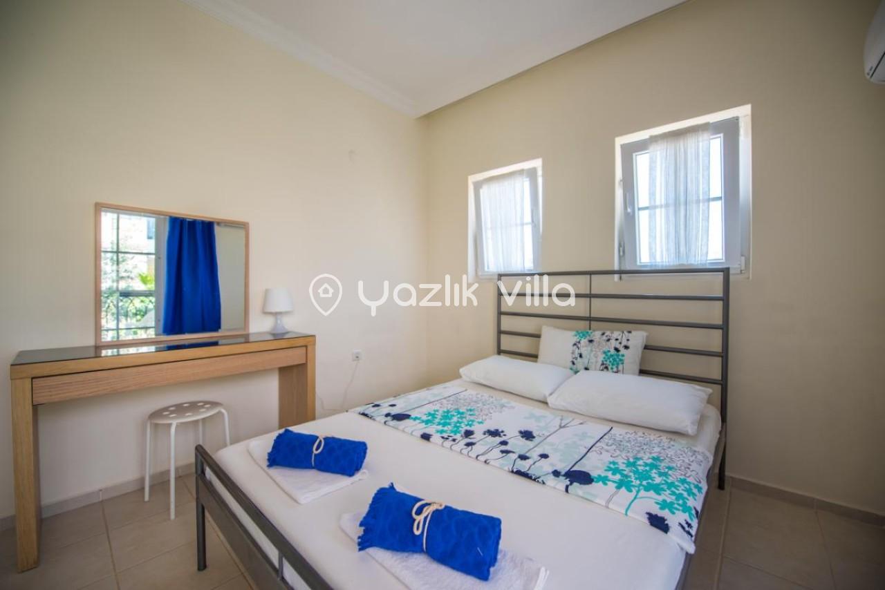 Villa Avcı