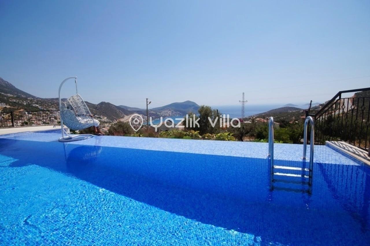 Villa Eros
