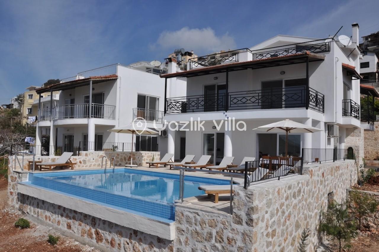 Villa Sera