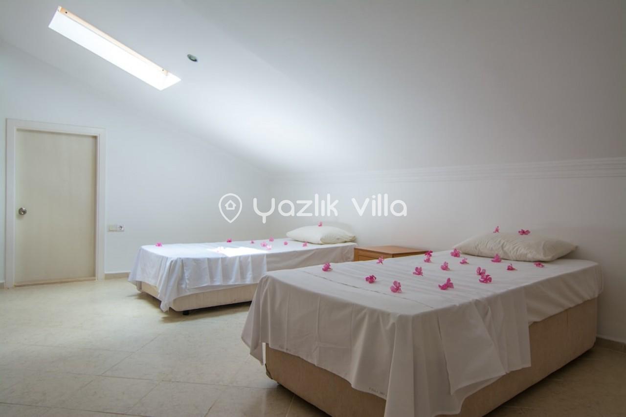Villa Göksel