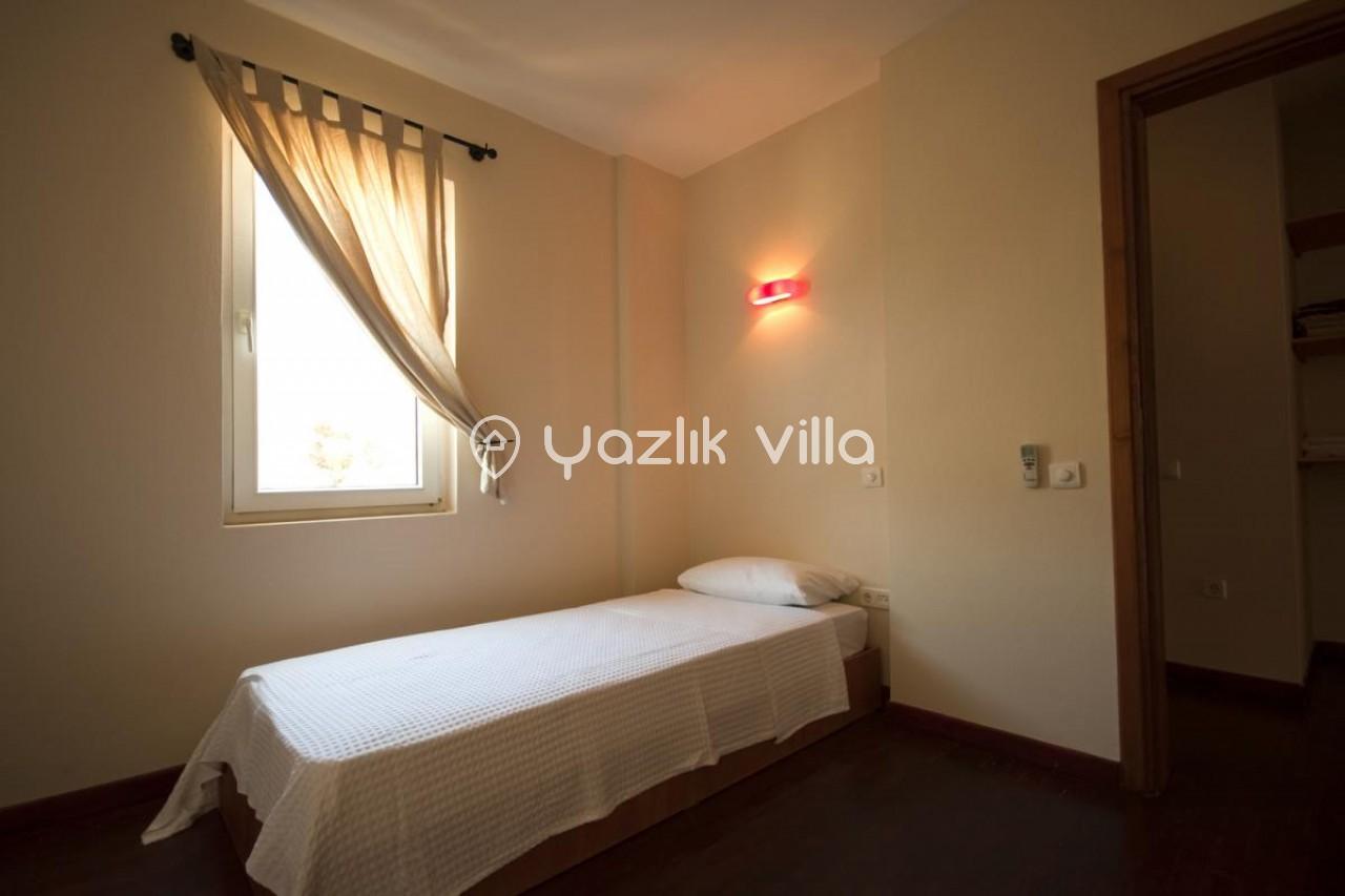 Villa Kağan 1