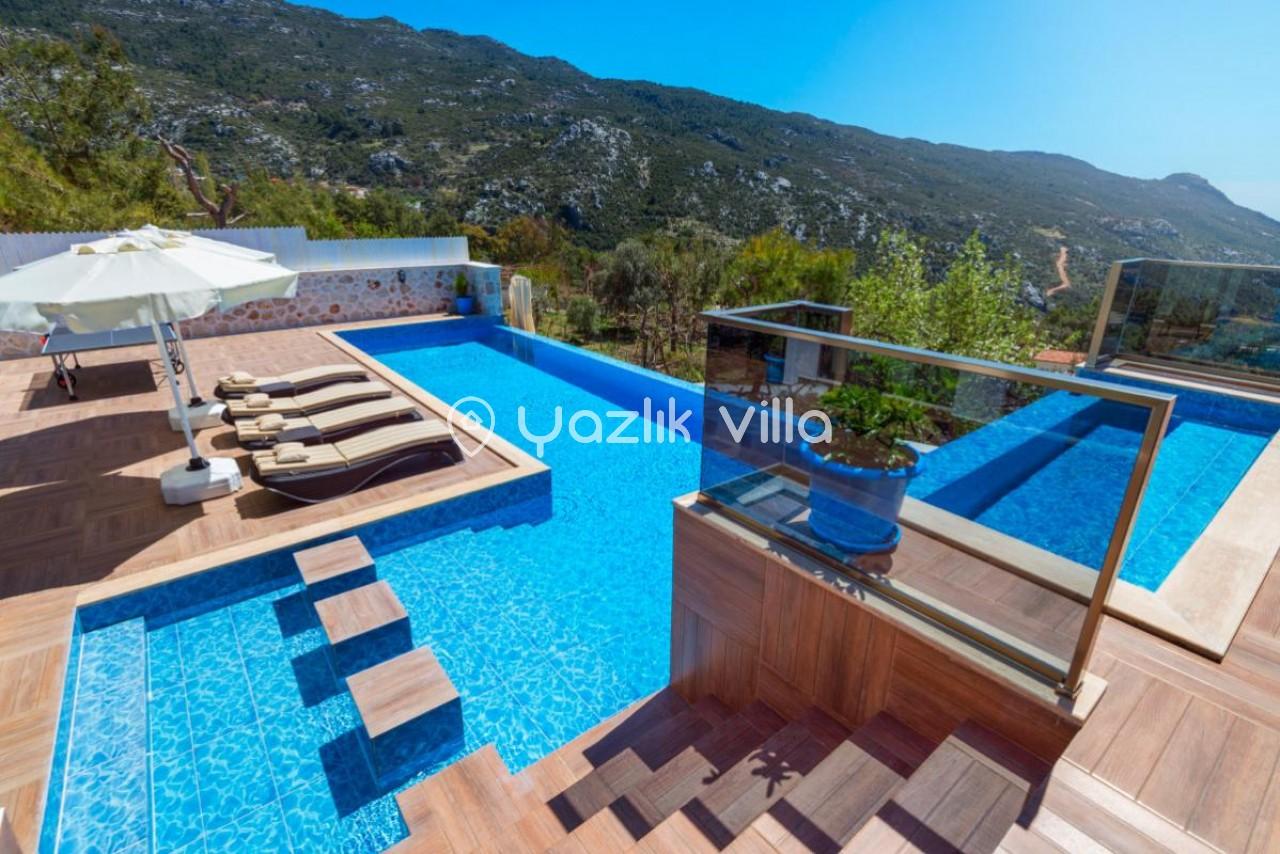 Villa Amare